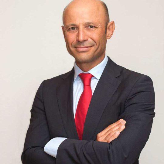 Santiago Rodríguez Collell