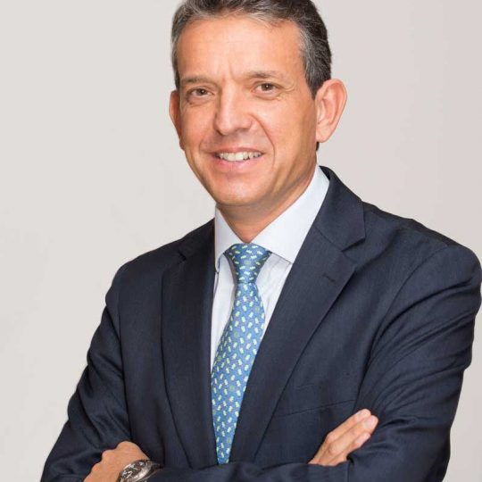 Jorge Vela Bargues