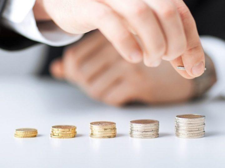 Los expertos piden que las comunidades puedan subir el IVA de forma colegiada.