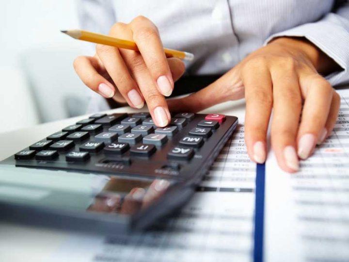 La recaudación tributaria sube un 9% en el primer semestre y supera las previsiones.