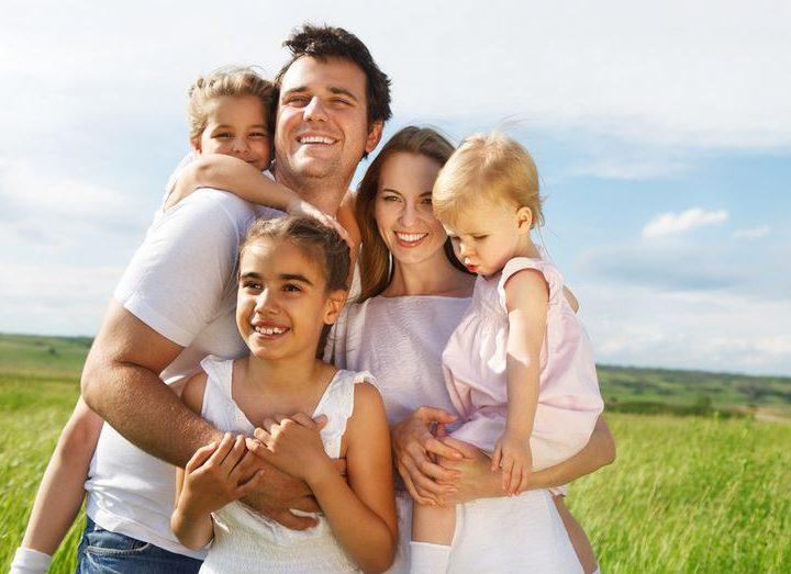 ¿Qué ventajas fiscales tienen las familias numerosas?.