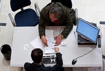 Los autónomos critican el adelanto a enero de la declaración de operaciones con terceros