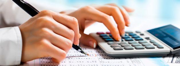 Cambia la forma de declarar las operaciones vinculadas y con paraísos fiscales
